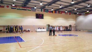 basket-promozione-cus-vs-mondragone-4