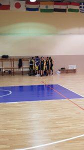 basket-promozione-cus-vs-mondragone-5