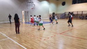 basket-giovanili-1