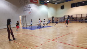 basket-giovanili-2