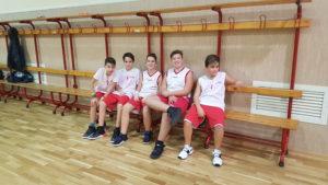 basket-giovanili-3