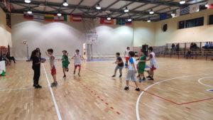 basket-giovanili-4