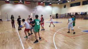 basket-giovanili-5