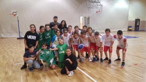 basket-giovanili-6