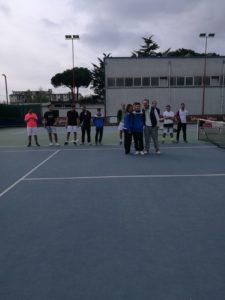 tennis-torneo-di-doppio-giallo-5
