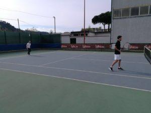tennis-torneo-di-doppio-giallo-6