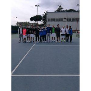 tennis-torneo-di-doppio-giallo-7