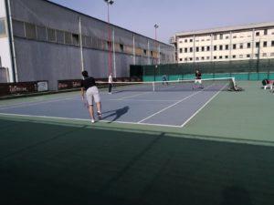 tennis-torneo-di-doppio-giallo-8