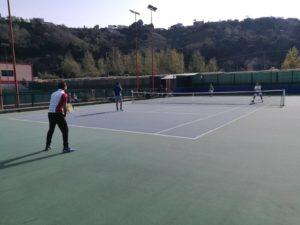 tennis-torneo-di-doppio-giallo-9