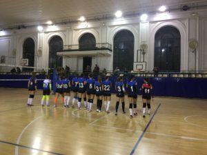 volley-c