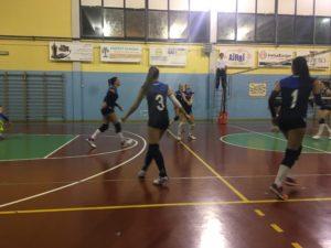 volley-c-aversa-vs-cus