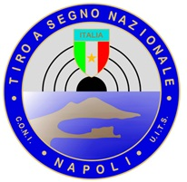 logo-tsn-napoli