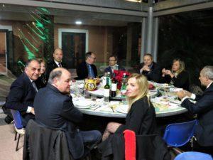 2017_12_20-cena-sociale-108