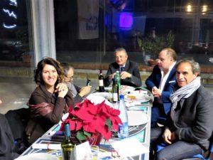 2017_12_20-cena-sociale-59