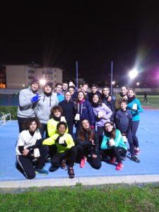 atletica-trofeo-milone-natale-2017-2