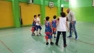basket-amichevoli-sogliano-vs-cus-1