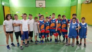 basket-amichevoli-sogliano-vs-cus-2