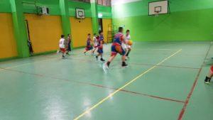 basket-amichevoli-sogliano-vs-cus-3