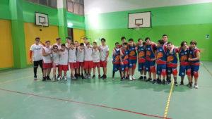 basket-amichevoli-sogliano-vs-cus-4