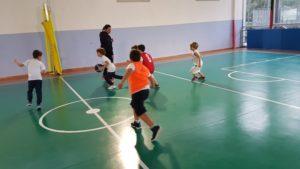 basket-giovanili-sacro-cuore-vs-cus-1