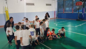 basket-giovanili-sacro-cuore-vs-cus-2