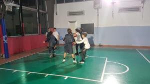 basket-giovanili-sacro-cuore-vs-cus-3