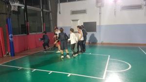 basket-giovanili-sacro-cuore-vs-cus-4