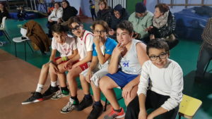 basket-giovanili-sacro-cuore-vs-cus-5