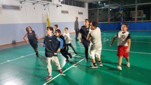 basket-giovanili-sacro-cuore-vs-cus-6