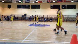 basket-promozione-cus-vs-lokomotiv-1