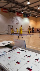 basket-promozione-cus-vs-lokomotiv-2