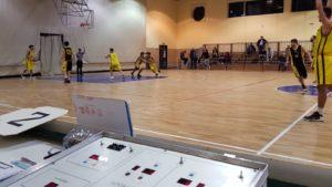 basket-promozione-cus-vs-lokomotiv-3