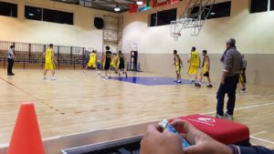 basket-promozione-cus-vs-lokomotiv-4