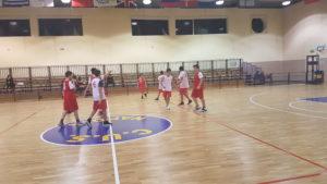 basket-torneo-natale-1