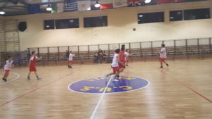 basket-torneo-natale-2