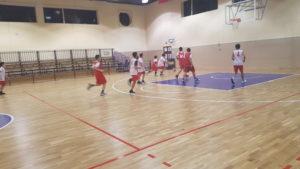 basket-torneo-natale-3
