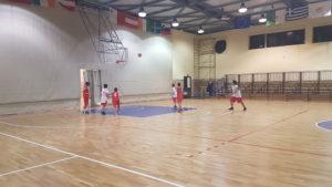 basket-torneo-natale-4