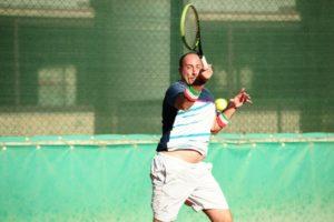 campionati-regionali-assoluti-di-tennis-2017-2