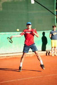campionati-regionali-assoluti-di-tennis-2017-3