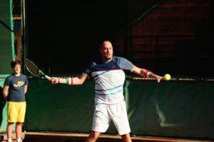 campionati-regionali-assoluti-di-tennis-2017-4
