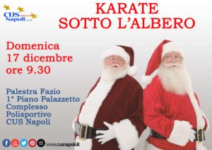 karate-sotto-lalbero