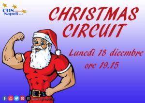 natale-fitness-christmas-circuit