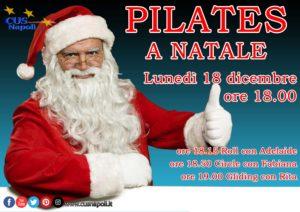 pilates-natale