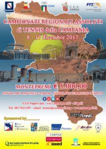 tennis-campionato-regionale-assoluti_2