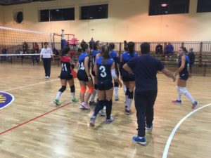 volley-c-cus-vs-tabacchi