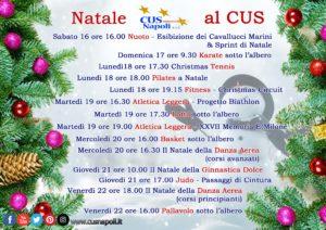 calendario-feste-natalizie