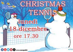 tennis-natale