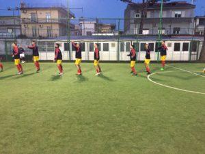 2018_01_20-ca5-atletico-frattesse-vs-cus-1