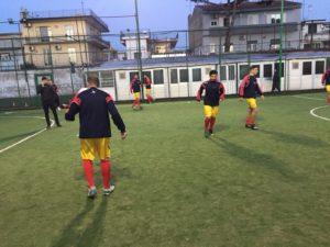 2018_01_20-ca5-atletico-frattesse-vs-cus-2