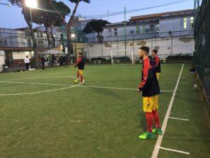 2018_01_20-ca5-atletico-frattesse-vs-cus-3
